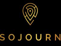 Logo-black-gold